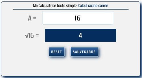 racine-carree-seize